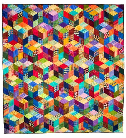 Laura Nownes Quilter, Author, Teacher : classic quilt patterns - Adamdwight.com